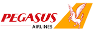 pegasus-airlines1